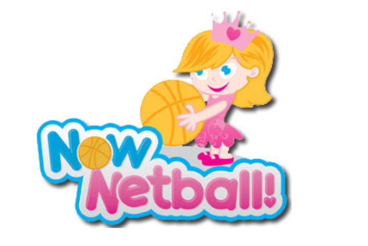 netball-icon (Small)